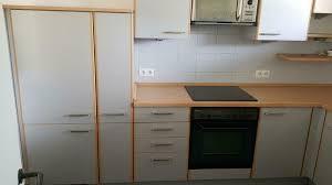 einbauküche gebraucht mit elektrogeräte bis dienstag reserviert