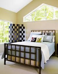 45 Beautiful Bedroom Designs