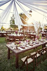 Resultado De Imagen Para Bodas Al Aire Libre | Solo Bodas ... Photos Of Tent Weddings The Lighting Was Breathtakingly Romantic Backyard Tents For Wedding Best Tent 2017 25 Cute Wedding Ideas On Pinterest Reception Chic Outdoor Reception Ideas At Home Backyard Ceremony Katie Stoops New Jersey Catering Jacques Exclusive Caters Catering For Criolla Brithday Target Home Decoration Fabulous Budget On Under A In Kalona Iowa Lighting From Real Celebrations Martha Photography Bellwether Events Skyline Sperry
