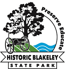 Historic Blakeley State Park Is Proud To Offer A Limited Number Of RV Camping Sites Free Charge Florida Residents Evacuating From Hurricane Irma And