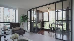 100 Sliding Walls Interior Glass Doors Wall Partitions Barn Doors More