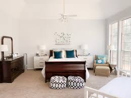 100 White House Master Bedroom Makeover Plan Budget
