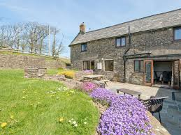 Aldercombe Barn (ref W43910) In Kilkhampton, Near Bude, Cornwall ... Dog Friendly Barn Cversion On Farm Crackington Haven Bude 2 Bedroom Barn In Nphon Budecornwall Best Places To Stay Aldercombe Ref W43910 Kilkhampton Near Cornwall Lovely Pet In Stratton Nr Feilden Fowles Divisare Tallb West Country Budds Barns Wagtail 31216 Titson Cider Barn 3 Property 1858123 Pinkworthy Cottage W43413 Pyworthy Mead Cottages Red Ukc1618 Welcombe