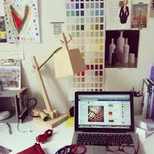 bureau de styliste casalil