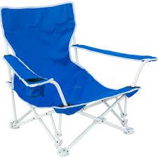 Folding Chair Carts Lifetime by Folding Beach Chair In Bag Http Jeremyeatonart Com Pinterest