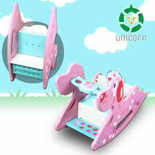2 In 1 Multi-function Baby Toy Dog Rocking Chair Kid's Chair Rocking Chair Clipart Free 8 Best Baby Bouncers The Ipdent Babygo Baby Bouncer Cuddly With Music And Swing Function Beige Welke Mee Carry Cot Newborn With Rocker Function Craney 2 In 1 Mulfunction Toy Dog Kids Eames Molded Plastic Armchair Base Herman Miller Fisherprice Colourful Carnival Takealong Swing Seat Warehouse Timber Ridge Folding High Back 2pack