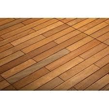 decking rectangular builddirect