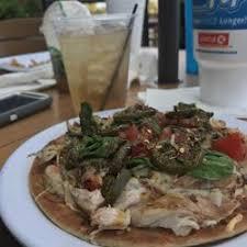Pams Patio Kitchen Yelp by Creve Coeur Lakehouse 20 Photos U0026 50 Reviews American