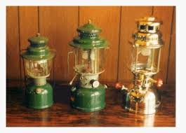 Kerosene Lamp Round Wicks by Pressure Lanterns Jpg