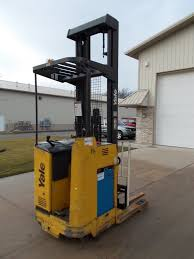 Used Yale Forklifts For Sale | Chicago IL | Nationwide Freight Opustone Case Study Toyota Forklifts Lifted Trucks For Sale In Salem Hart Motors Gmc 2008 Forklift 8fgcu25 Nationwide Lift Used Preowned Harlo Lifts Freight Dealers Cat Unicarriers Americas Offers Platinum Ii Optimized For Custom Truck Kits Lewisville Tx Autoplex Dtfg 420s435s Jungheinrich Products Comparison List Parts New Refurbished 3 Reasons Your May Be Overheating Blog Glass Vertical Wheelchair Elevators Repai