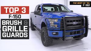 The 3 Best F-150 Brush And Grille Guards For 2015+ Ford F-150 - YouTube Ranch Hand Bumpers Or Brush Guards Page 2 Ar15com A Guard Black And Chrome For A 2011 Chevrolet Z71 4door Motor City Aftermarket Brush Guard Grille Guards Topperking Providing All Of Tampa Bay Barricade F150 Black T527545 1517 Excluding Top Gun Pictures Dodge Diesel Truck Steelcraft Evo3 Series Rear Bumper Avid Tacoma Front Pinterest Toyota Tacoma Kenworth T680 T700 Deer Starts Only At 55000 Steel Horns I Need Grill World Car Protection Wide Large Reinforced Bull Bars Heavy Duty Bumpers Pickup Trucks