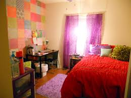 Teen Bedroom Ideas For Small Rooms by Bedroom Decorating Ideas For Teenage Bedrooms Diy Room Decorating