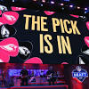Cardinals to pick 16th in 2021 draft