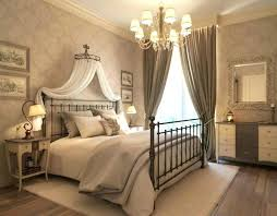 deco chambre couleur taupe chambre couleur deco chambre taupe et beige hd wallpapers