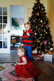Real Christmas Trees Kmart by Family Holiday Wardrobe With Kmart Ramshackle Glam