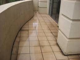 waterproofing roof repair services capital park pretoria