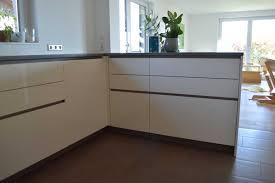 küchen schreinerei hilpert gmbh co kg