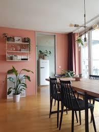 kühlschrank einrichtungstipps und gestaltungsideen