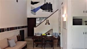 100 Maisonette House Designs Apartment Design 1 Min Walk From The Beach