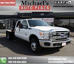 Ford F350 Stake Trucks For Sale ▷ Used Trucks On Buysellsearch Awesome Craigslist Used Cars For Sale By Owner Jacksonville Fl Car 2000 Chevrolet Silverado 1500 By In Muncie In 47303 Nice Central Nj Interiors Owners Trucks Dump Preowned Vehicle Specials Denver Co Serving Boulder Greeley 2002 3500hd Smithville Tn 37166 Jeepney Wikipedia Dallas Tx Best Reviews 1920 Diesel Rhautotivecarsnetcom Used Trucks For Sale Owner Near Me How To Sell Your Consumer Reports Midland Tx 79703 Bi Rite Auto Sales East Coast Truck