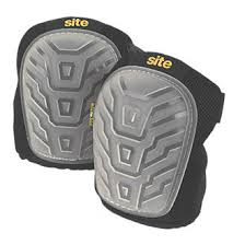 Professional Floor Layer Knee Pads by Knee Pads Screwfix Com