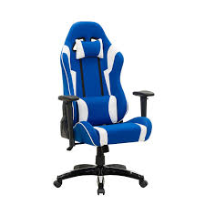 Blue And White High Back Ergonomic Gaming Chair Xtrempro G1 22052 Highback Gaming Chair Blackred Details About Ergonomic Racing Gaming Chair High Back Swivel Leather Footrest Office Desk Seat Design Computer Axe Series Blackred Check Out Techni Sport Racer Style Video Purple Shopyourway Topsky Pu Executive Merax 217lx 217w X524h Blue Amazoncom Mooseng New Lumbar Support And Headrest Akracing Masters Premium Highback Carbon Black Energy Pro