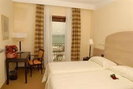 100 Foti Furniture Palazzo Hotel Crotone Updated 2021 Prices