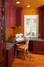 Schroll Cabinets Cheyenne Wyoming by Room Gallery Schroll Cabinets