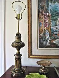 Stiffel Floor Lamps Vintage by Furniture Antique Table Lamps Antique Floor Lamps Stiffel Table