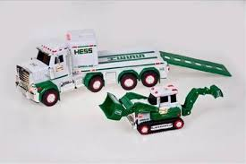 2013 Hess Toy Truck & Tractor By Hess - Shop Online For Toys In Fiji Evan And Laurens Cool Blog 2113 Hess Toy Truck Tractor 2013 Photo Story A Museum Apopriately Enough On Wheels Celebrates The Missys Product Reviews Hess Dragster Holiday Gift Childhoodreamer Nib Box Has Damaged Corners Ends Vintage 1988 Racer 2000 Pclick Sp Custom Hot Wheels Diecast Cars Trucks Gas Station Toy Truck 2014 Only 3600 Fun For Collectors The 2017 Are Minis Mommies With Style