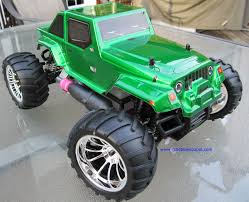 RC Nitro Gas Monster Truck HSP 1/10 Scale 4WD RTR 2.4G 10315 ... Redcat Rc Earthquake 35 18 Scale Nitro Truck New Fast Tough Car Truck Motorcycle Nitro And Glow Fuel Ebay 110 Monster Extreme Rc Semi Trucks For Sale South Africa Latest 100 Hsp Electric Power Gas 4wd Hobby Buy Scale Nokier 457cc Engine 4wd 2 Speed 24g 86291 Kyosho Usa1 Crusher Classic Vintage Cars Manic Amazoncom Gptoys S911 4ch Toy Remote Control Off Traxxas 53097 Revo 33 Nitropowered Guide To Radio Cheapest Faest Reviews