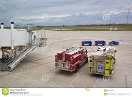 Sacramento International Airport Editorial Photo - Image Of Gate ... Image Gallery Fire Truck Photos Milwaukee Airport Crash Rescue Vehicle Turns Over Dallasfort Worth Area Equipment News Find A Dealer Cctp110201ointertionalfiretruckside Hot Rod Network New Deliveries Hme Inc Apparatus General Thoughts Bor Consulting Tankers Deep South Trucks Old Intertional From The L R S V Humberside Service Boughton Barracuda Bavfc Front Line Fleet Bel Air Volunteer Company