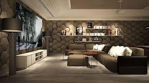 43 simple and home cinema decor ideas 5b5600624da58