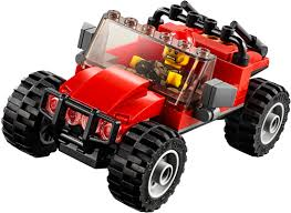 Pictures Of 7 LEGO City 2018 Sets Unveiled | Brick Brains Lego City Cargo Terminal 60169 Toy At Mighty Ape Nz Lego Monster Truck 60180 1499 Brickset Set Guide And Database Amazoncom City With 3 Minifigures Forklift Snakes Apocafied I Wasnt Able To Get Up B Flickr Jangbricks Reviews Mocs 2017 Lepin 02008 The Same 60052 959pcs Series Train Great Vehicles Heavy Transport 60183 Walmart Ox Tenwheeled Diesel Mk Xxiii By Rraillery On Deviantart 60020 Speed Build Youtube Hobby Warehouse