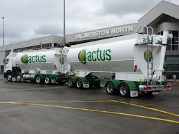 Bulk Animal Feed & Stock Feed Transporters | Actus Transport NZ Ngulu Bulk Carriers Home Transportbulk Cartage Winstone Aggregates Stephenson Transport Limited Typical Clean Shiny American Kenworth Truck Bulk Liquid Freight Cemex Logistics Cement Powder Transport Via Articulated Salo Finland July 23 2017 Purple Scania R500 Tank For Dry Trucking Underwood Weld Food January 5 White R580 March 4 Blue Large Green Truck Separate Trailer Transportation Stock Drive Products Equipment