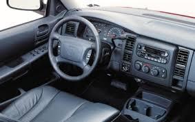 Dodge Dakota Oem Floor Mats by 2001 Dodge Dakota Vin 1b7fl26x41s133092