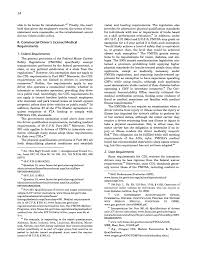 II. STATUTORY AND REGULATORY REQUIREMENTS THAT RELATE TO PHYSICAL ... Avoid Dot Fines And Delivery Vehicle Impounds Federal Motor Carrier Safety Administration Detailed Drivers Inspection Report Wcsa Checklist Bridge Gross Weight Formula Wikipedia National Highway Traffic Cramaro Tarps Dotwidthregulations1 The Us Department Of Traportations Petion Annaleah Mary Truck Driver Osha Traing Requirements Cdl Resume Samples Velvet Jobs Regulations And Proper Hazard Classification Of Crude Ppt Download