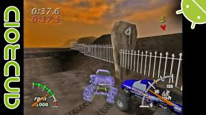 Monster Truck Madness 64   NVIDIA SHIELD Android TV   Mupen64Plus FZ ... Hot Wheels Monster Jam World Finals Xi Truck 164 Diecast In Madness 64 Nintendo Review Hd Youtube Tgdb Browse Game Cart N64 Pal Gimko Beef O Bradys Coming To Bristol Motor Speedway Cheap Car Find Deals On Line At Alibacom Nintendo64ever Previews Of The Game Ruins Play Games Emulator Online Handleiding Eur Gamelandgroningen Released Yucatan Adventure Rally Track Beamng