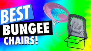 Best Bungee Chairs For 2018 Review Territory Lounge In Disneys Wilderness Lodge Resort Cornella Lounge Chair Shadow Grey Bounty Hunter Tk4 Tracker Iv Metal Detector Sears Lincoln Beige Linen Eastside Community Ministry Chairity Auction Holiday Inn Express Suites Shreveport Dtown Hotel Government Of British Columbia Ergocentric Northwest Antigravity Lounger Only 3999 Was Big Boy Xl Quad Chair Blue Shop Your Used Office Chairs Jack Cartwright At Lizard Amazoncom Greatbigcanvas Poster Print Entitled Aurora
