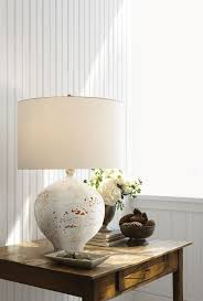 Sun Lite Lamp Holder Dimmer by 787 Best L L L Lighting Images On Pinterest Light Fixtures Wall