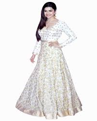 bollywood fashion buy bollywood dress online celebrity costumes