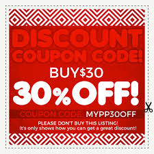 How Do Etsy Coupon Codes Work - Virgin Mobil Store 8 Etsy Shopping Hacks To Help You Find The Best Deals The Why I Wont Be Using Etsys Email Coupon Tool Mriweather Pin On Divers Fashion Get 40 Free Listings Promo Code Below Cotton Promotion Code Fdango Movie Tickets Press Release Write Up July 2018 Honolu Star Bulletin Newspaper Sale Prettysnake Codes Shopify Vs Should Sell A Marketplace Or Website Create Coupon Codes Handmade Community Amazon Seller Forums Cafepress Vodafone Deals Sim Only How To A In 20 Off At Ecolution Store In Coupons January 2019