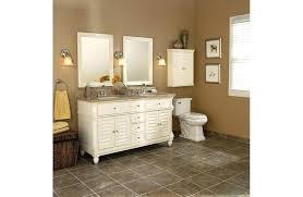 Bathroom Vanities Wonderful Dsc Allen Roth Bathroom Vanity Linen