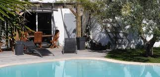chambre hote oleron chambre d hôtes de l île d olé maison d hôtes sur olé