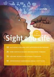 bureau steunk sight and magazine 28 2 2014 by sight and issuu