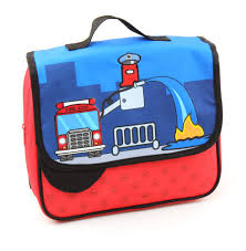 JDG Jacob Company Canar School Backpack Duck Fire Firetruck | Design ... Evocbicyclebpacks And Bags Chicago Online We Stock An Evoc Fr Enduro Blackline 16l Evoc Street 20l Bpack City Travel Cheap Personalized Child Bpack Find How To Draw A Fire Truck School Bus Vehicle Pating With 3d Famous Cartoon Children Bkpac End 12019 1215 Pm Dickie Toys Sos Truck Big W Shrunken Sweater 6 Steps Pictures Childrens And Lunch Bag Transport Fenix Tlouse Handball Firetruck Kkb Clothing Company Kids Blue Train Air Planes Tractor Red Jdg Jacob Canar Duck Design Photop Photo Redevoc Meaning