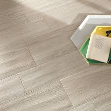Marazzi Tile Dallas Hours by 32 Best Marazzi Images On Pinterest Stoneware Mosaics And Wall