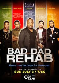 Hit The Floor Putlockers Season 3 by Bad Bad Rehab Airs July 3 On Tv One Blackfilm Com Read