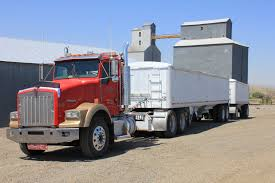 Grain & Trucking - Morrow County Grain Growers Driver Retention Strategies Pap Kenworth Flatbed Trucking Companies Directory Inside Salena Letteras Daily Rant Bowers Co Oregons Best Coastal Trucking Service Selfdriving Startup Otto To Test With Truckers By Years End Equipment Coos Bay Oregon Lone Stars Truck Fleet Merges Daseke Inc News Online Bridgetown Home Facebook Vehicle Power Of Attorney Form Cr England Driving Jobs Cdl Schools Transportation Services
