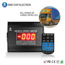 Truck Speed Limiter Electronic Vehicle Speed Control Device Gps Car ... Cypress Truck Lines Peoplenet Blu2 Elog Introduction Youtube Lyc Car Exterior Styling Uk Headlamps Electronics Off Road Universal Electronic Power Trunk Release Solenoid Pop Electric Trucklite Abs Flasher Module 12v 97278 Telemetry With Tracker Isolated On White In Young Man Truck Driver Sits A Comfortable Cabin Of Modern An Electronic Logbook For Drivers Keeps Track The Hours We Have Now Received One Mixed Return Products Consist Samsung And Magellan To Deliver Eldcompliance Navigation Ecx Updates Torment Short Course With New Body Calamo Electrical Parts Catalogue From